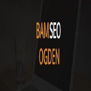 Bam SEO Ogden cover