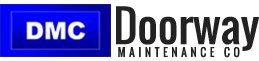 Doorway Maintenance Co cover