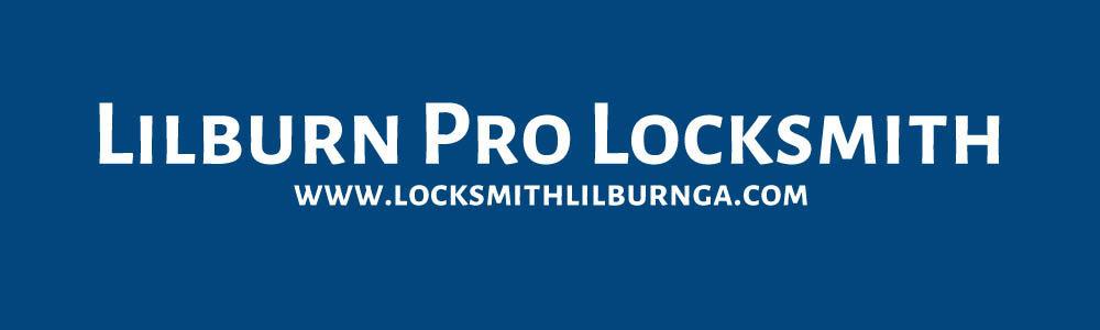 Lilburn Pro Locksmith LLC cover