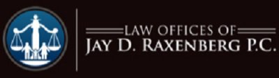 Law Offices of Jay D. Raxenberg, P.C. cover