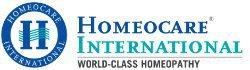 Homeocare International in Jayanagar cover