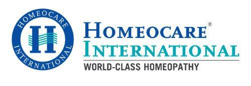 Homeopathy clinic in Madurai cover