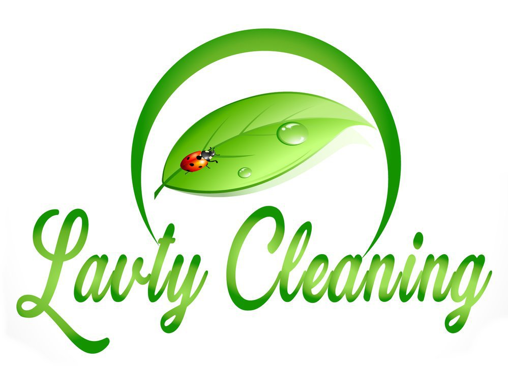 LAVTY Cleaning cover