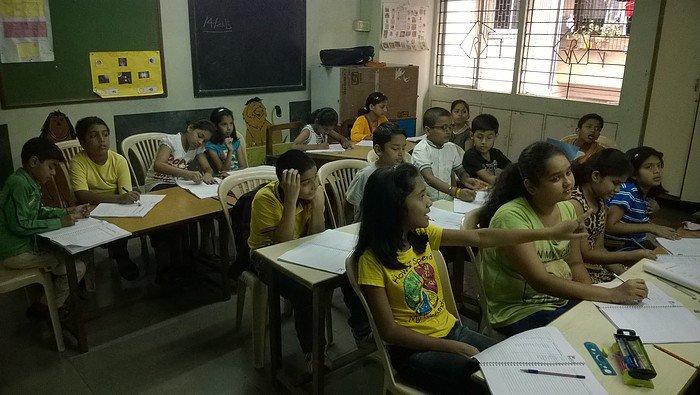 Laksh Remedial Education & Career Counseling in Navi Mumbai cover