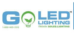 GoLED Lighting Ltd cover
