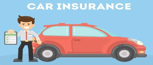 Cheap Car Insurance Santa Ana CA cover