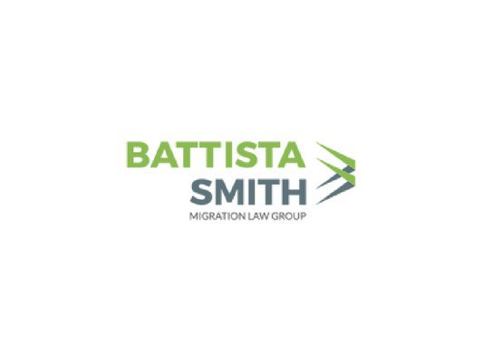 Battista Smith Migration Law Group cover
