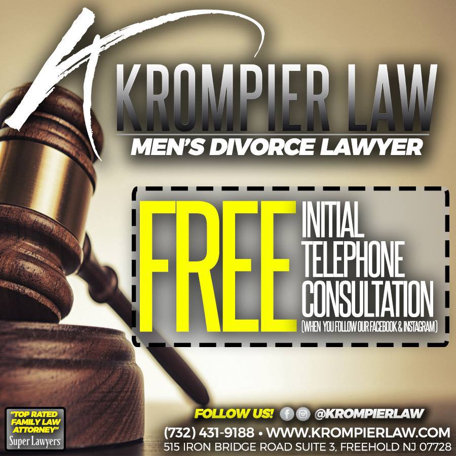 Law Offices of Douglas I. Krompier MBA LLC    cover