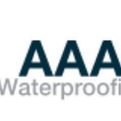 AAA Waterproofing - Etobicoke Basement Waterproofing & Underpinning cover