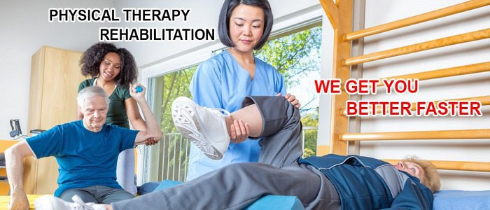 Top Pain Management Specialist cover