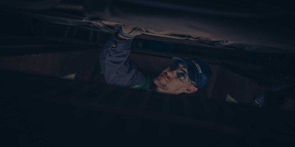 Auto Mechanic Near Me  cover