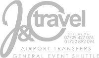 J & O Travel cover