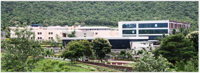ISBM PGDM College in Bangalore cover
