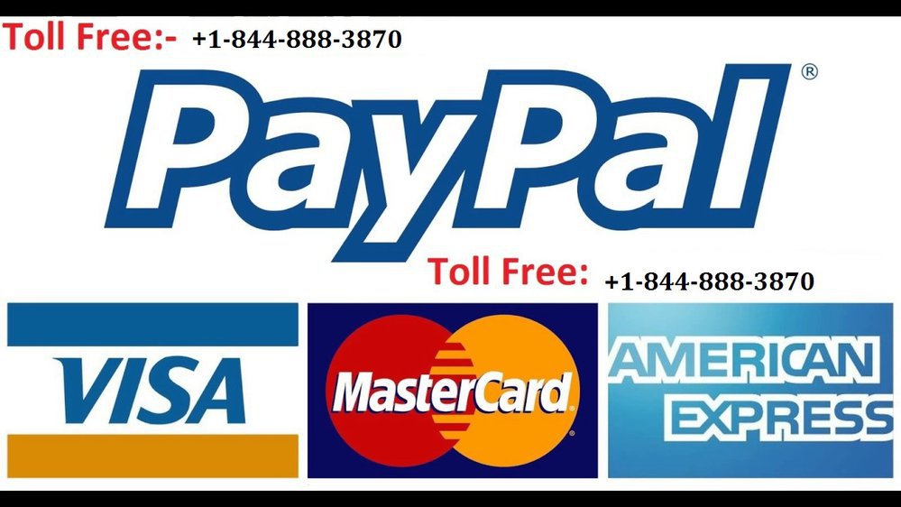 Click Here For Getting Instant Help Regarding PayPal Account  cover