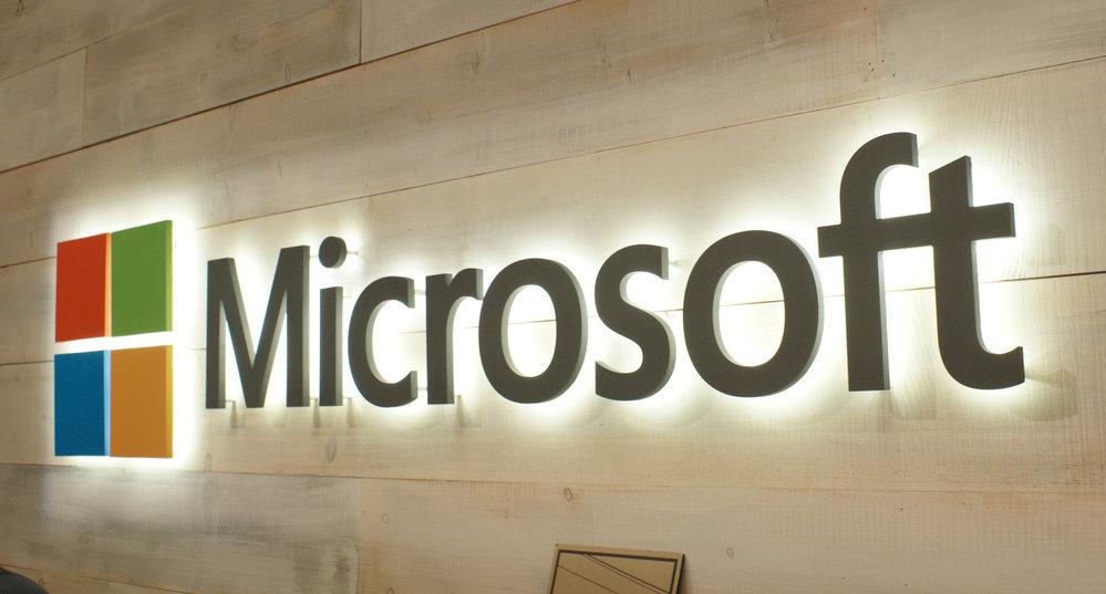 Microsoft Support Australia cover