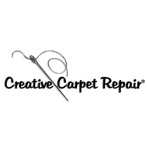 Creative Carpet Repair San Diego cover