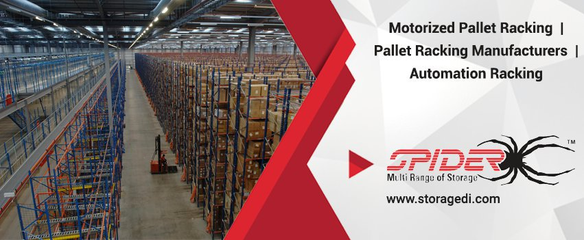 Heavy Duty Racks Manufacturer, Mould Rack Manufacturer cover