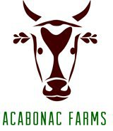 Acabonac Farms cover
