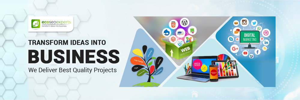 Digital EcoSEO Experts cover