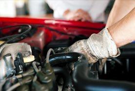 Altous Auto Parts & Servicing cover