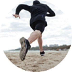 SA Running Injury Clinic (North) cover