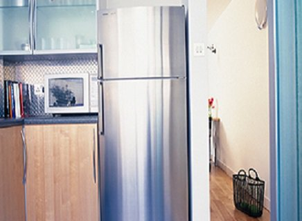 TMG Appliance Repair cover