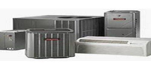 Whirlpool Dryer & Washer repair cover