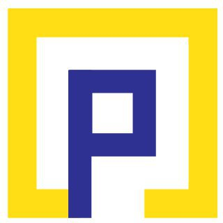 Plenier Consulting Private Limited cover