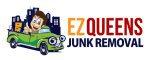 EZ Queens Junk Removal cover