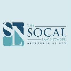The SoCal Law Network cover