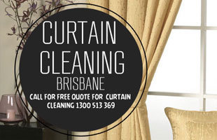 Sparkling Cleaning Services cover