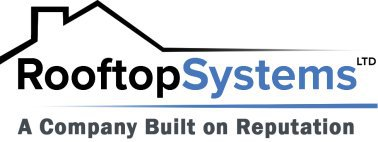 Rooftop Systems LTD cover