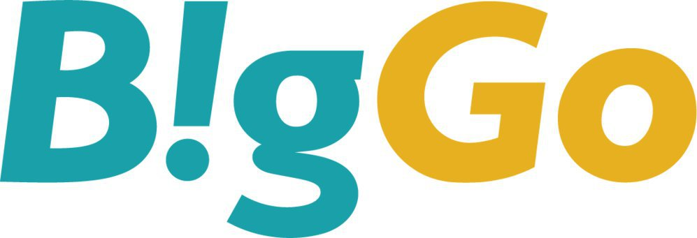 BigGo cover