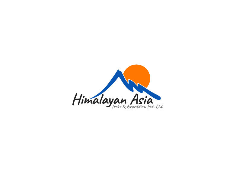 Himalayan Asia Treks and Expedition P. Ltd. cover