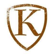 Koplow Law Firm cover