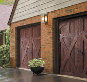 A1 Garage Door Service- Wichita cover