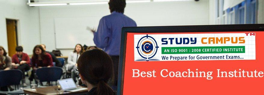 UPSC Coaching Classes In Mumbai & Thane  cover
