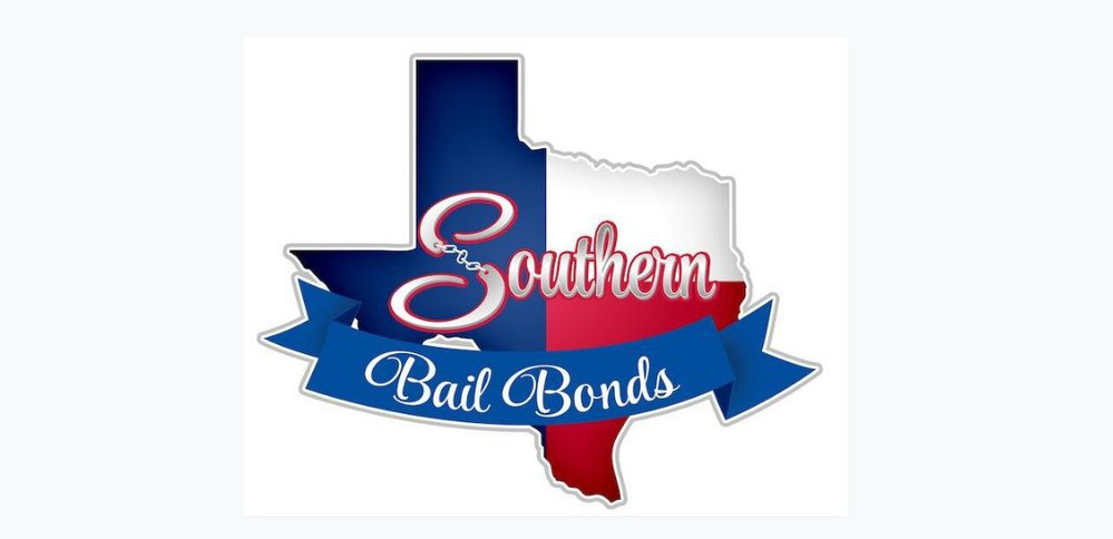 Southern Bail Bonds cover