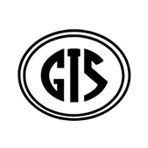 GTS Maintenance Limited cover