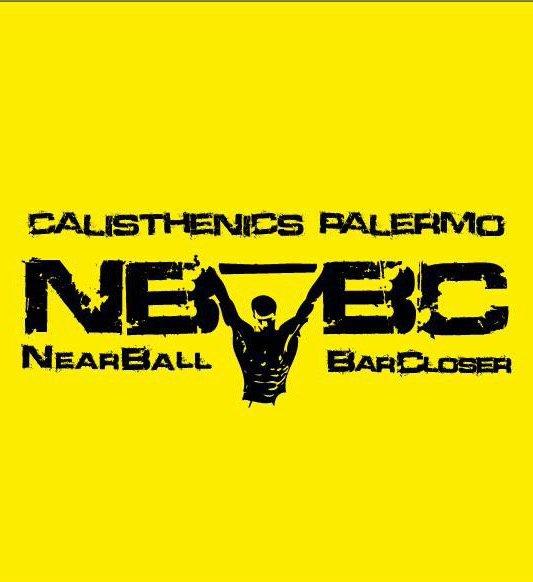Palermo cover