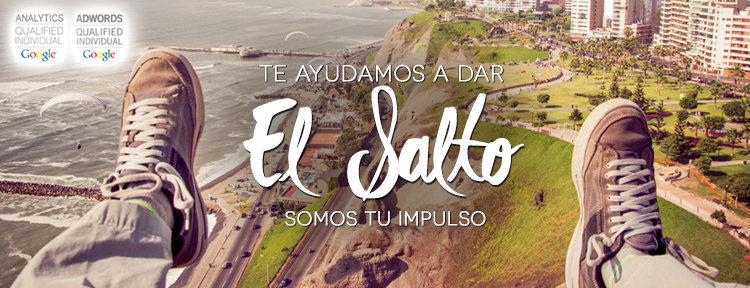 Publicidad Sevilla cover