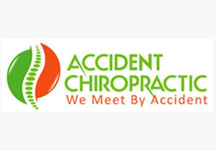 Accident Chiropractic cover
