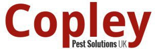 Copley Pest Solutions UK cover