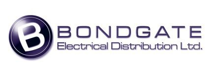 Bondgate Electrical Distribution cover