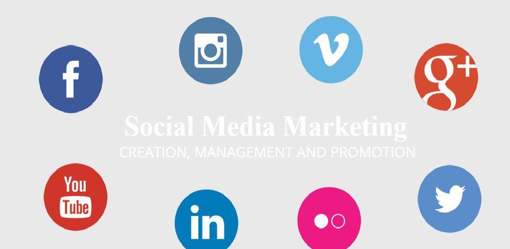 Digital Marketing Pro cover