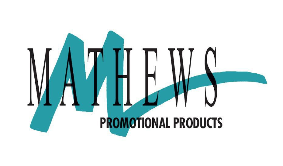 Mathews Promotional Products cover