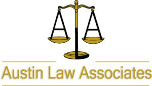 Austin Law Associates PC cover
