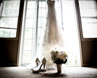 Wedding Photo & Video cover