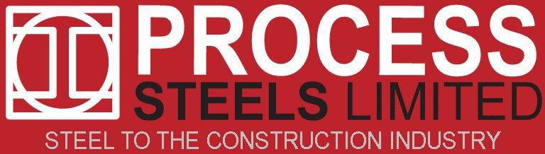 Process Steels Ltd cover