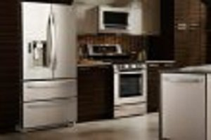Park Slope Appliance Repair cover